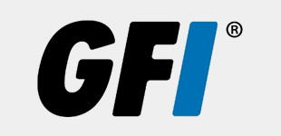 GFI Network Security Software