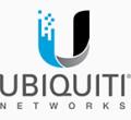 1-ubiquiti-networks-logo-cmyk