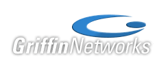 Griffin Networks